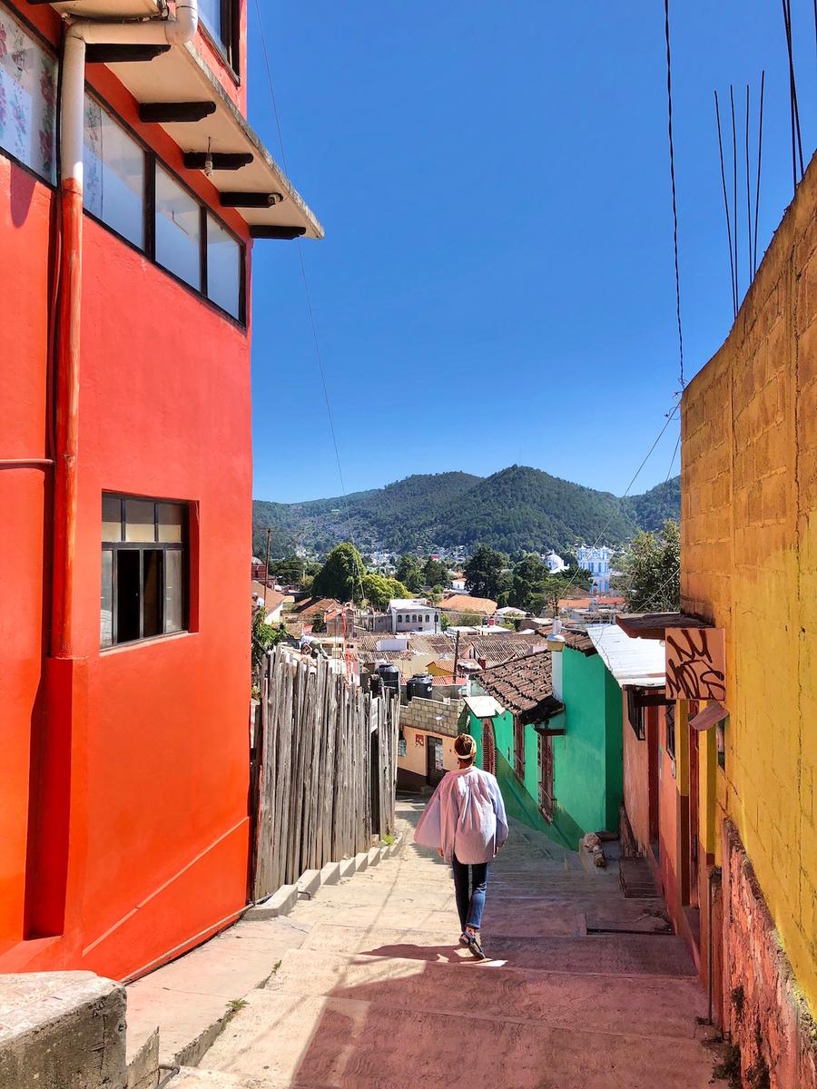 f:id:mexicoi:20191119123458j:plain