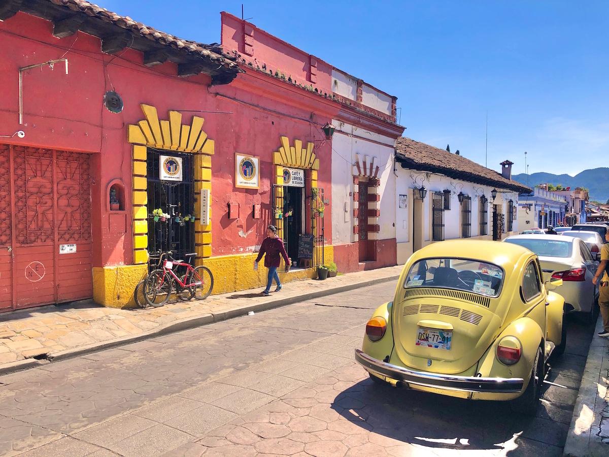 f:id:mexicoi:20191121123231j:plain