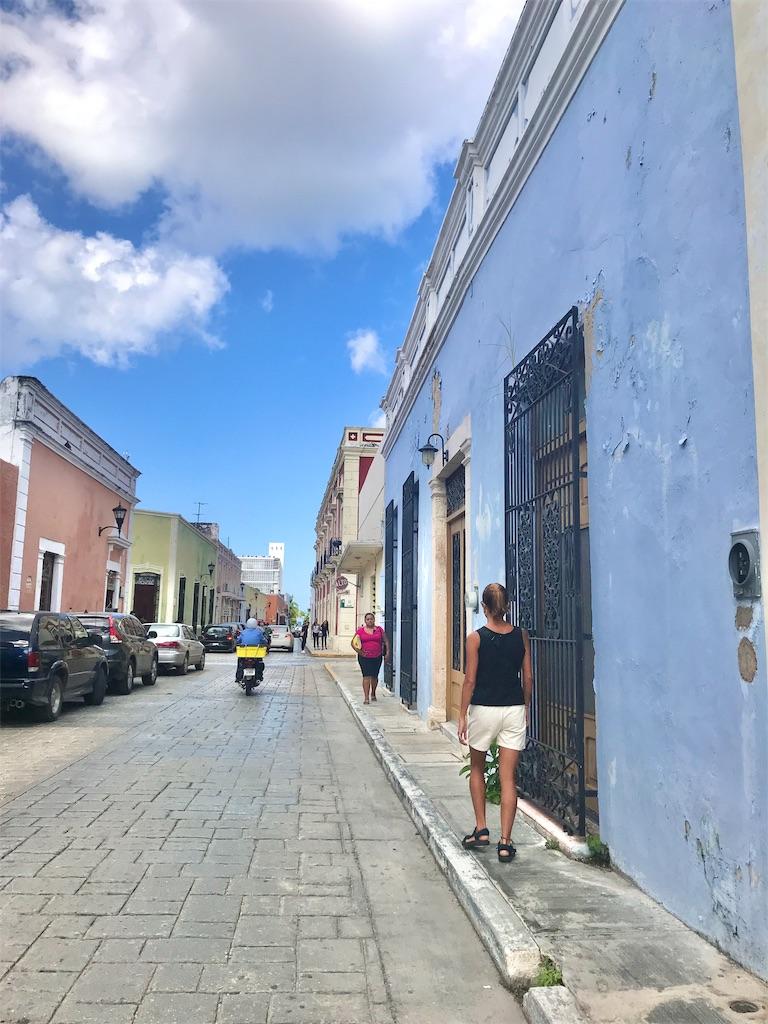 f:id:mexicoi:20191122120603j:image