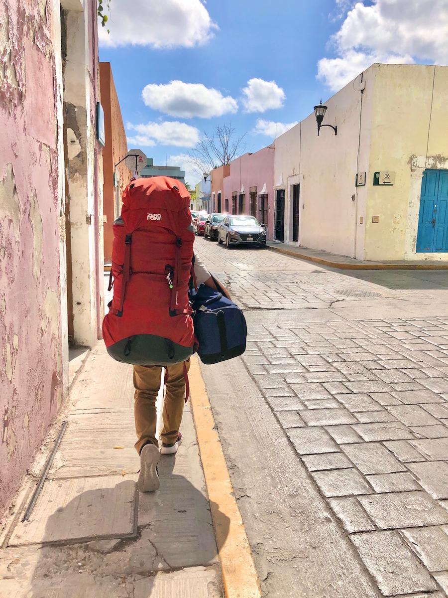 f:id:mexicoi:20191123134307j:plain