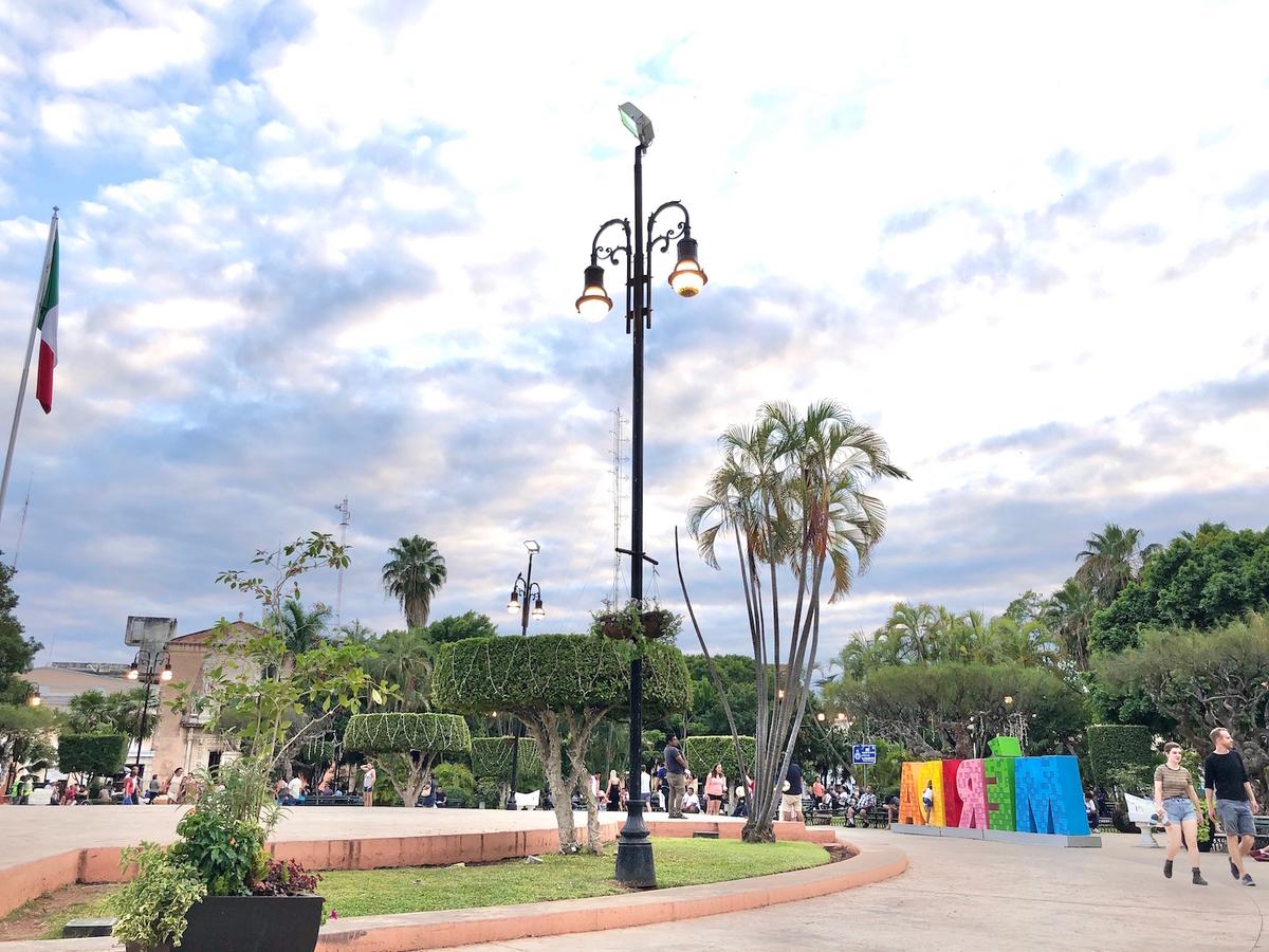 f:id:mexicoi:20191123134510j:plain