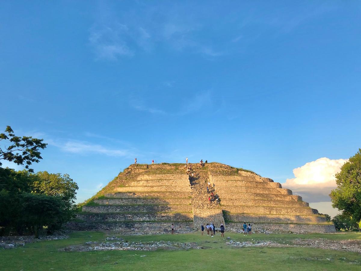 f:id:mexicoi:20191124150931j:plain