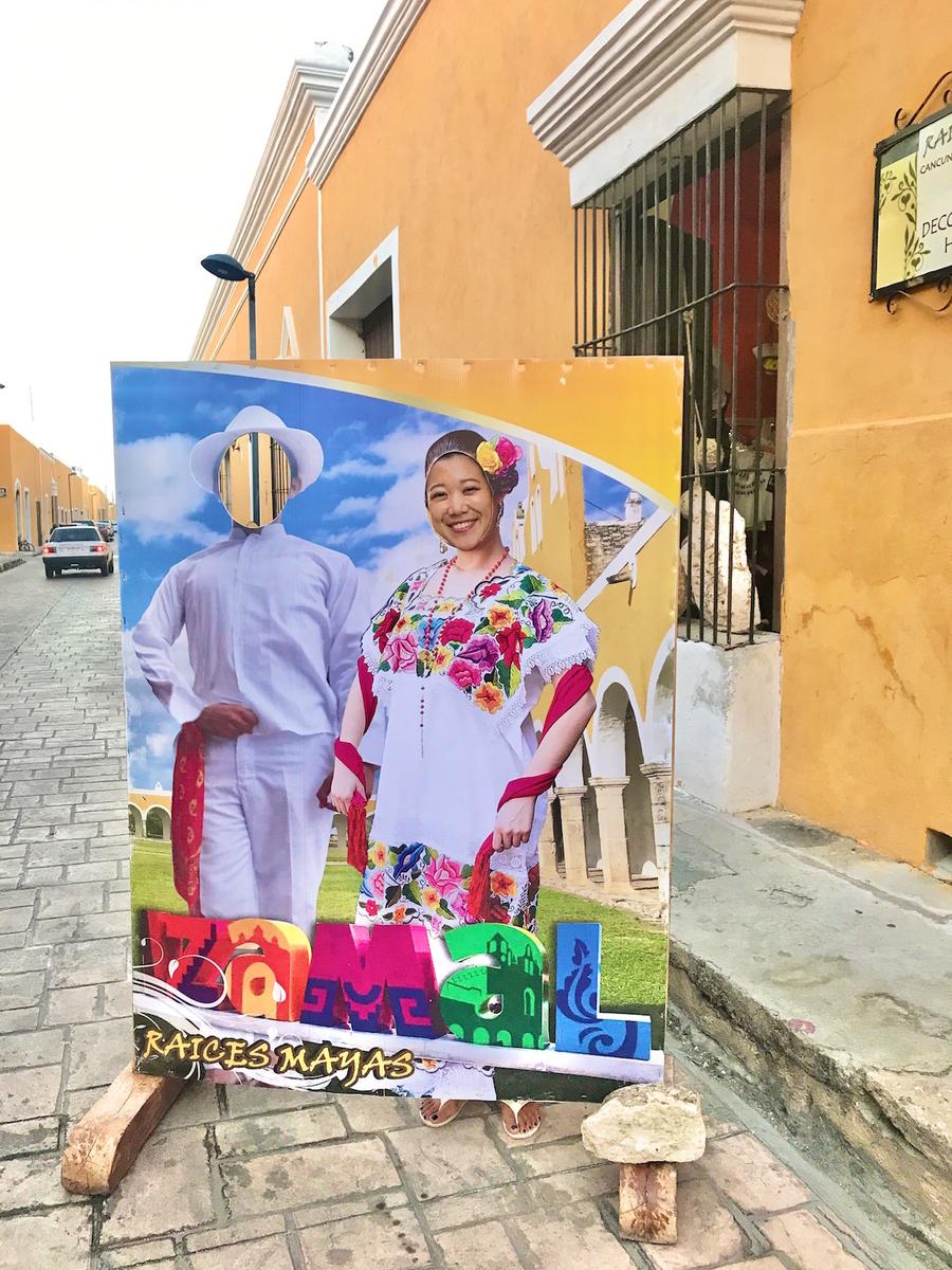 f:id:mexicoi:20191124154033j:plain