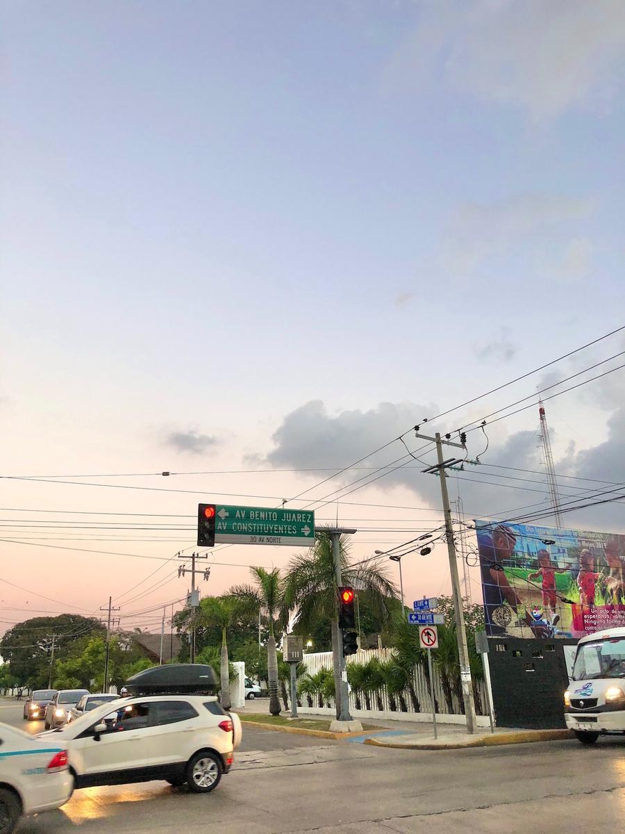 f:id:mexicoi:20191130093807j:plain