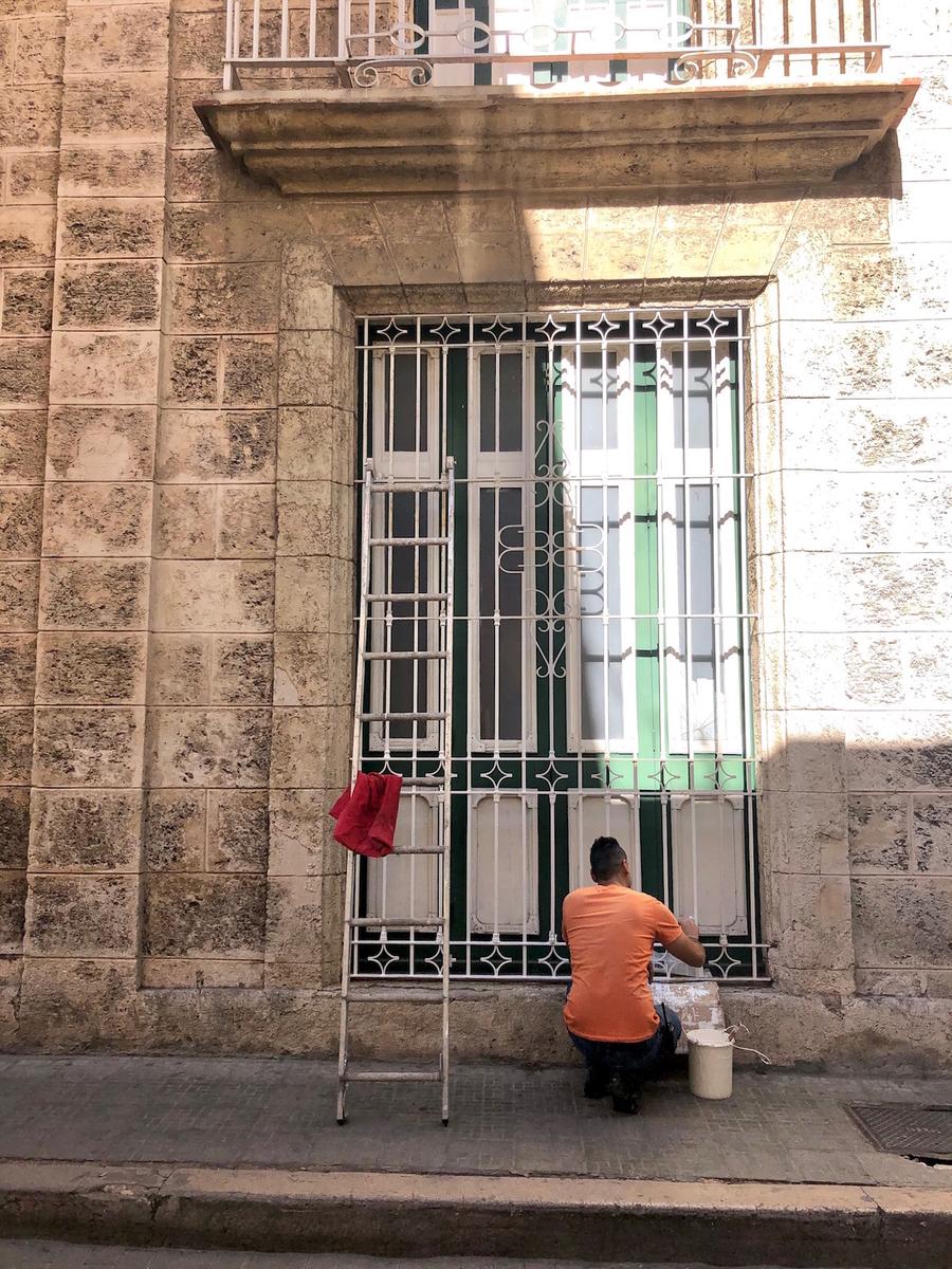 f:id:mexicoi:20191226011543j:plain