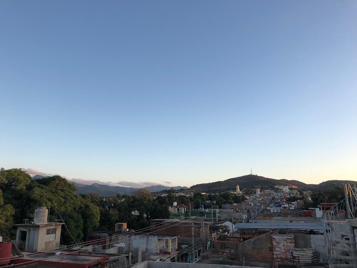 f:id:mexicoi:20191227121713j:plain