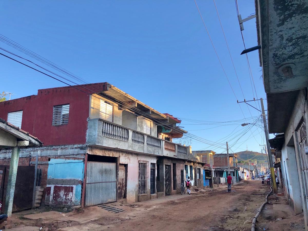 f:id:mexicoi:20191227121728j:plain
