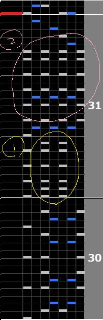 f:id:mexyupimankosuki:20180512224413p:plain