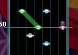f:id:mexyupimankosuki:20200412193120p:plain