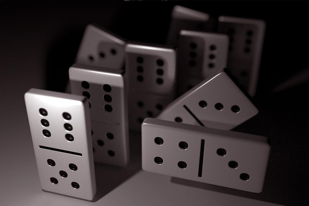 Perkasa99 Adalah Situs Judi Dominoqq Online Indonesia Dan Qiu Qiu Online Terpopuler Yang Mempunyai Permainan Seperti Poker Online Terpercaya Bermain Domino Online Meylin001 S Diary