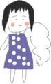 [みゆぷり]インフルエンザ予防接種