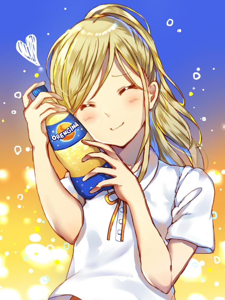 f:id:meyukichi:20160630204351j:plain