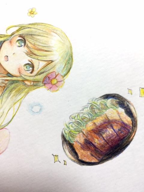f:id:meyukichi:20160703200238j:plain