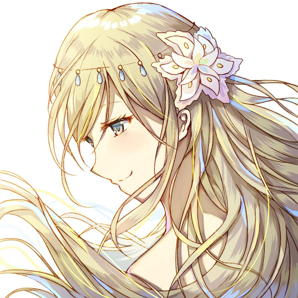 f:id:meyukichi:20160710000300j:plain