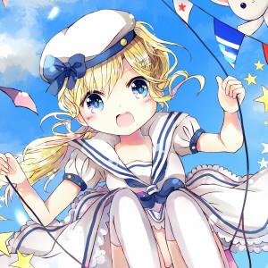 f:id:meyukichi:20160715192934j:plain