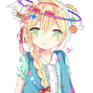 f:id:meyukichi:20160715192935j:plain