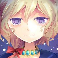f:id:meyukichi:20160715193338j:plain