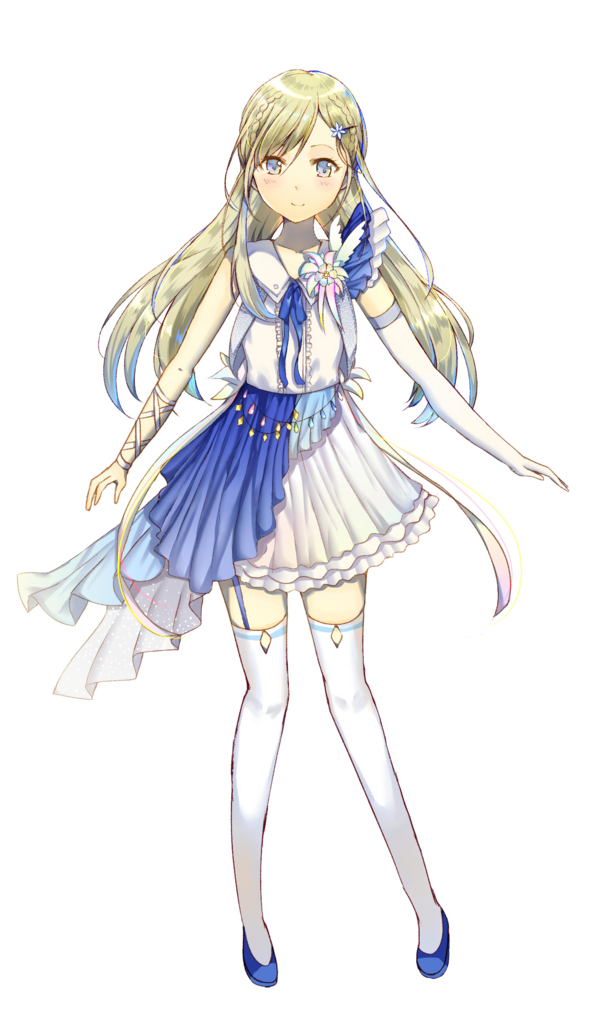 f:id:meyukichi:20160715193651j:plain