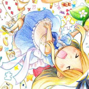 f:id:meyukichi:20160721231848j:plain