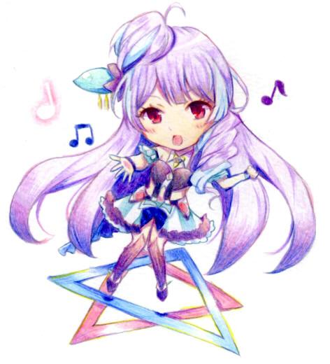 f:id:meyukichi:20160729195114j:plain