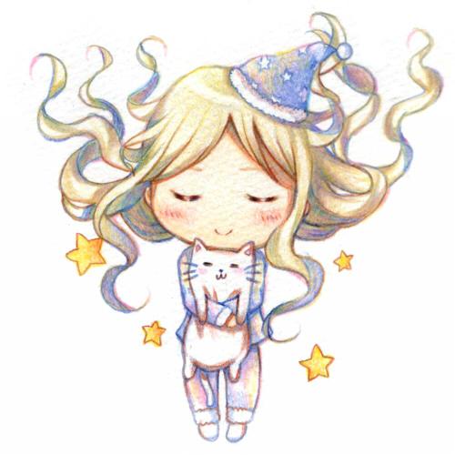 f:id:meyukichi:20160811145950j:plain