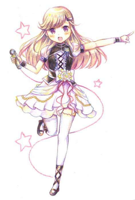 f:id:meyukichi:20160812205722j:plain