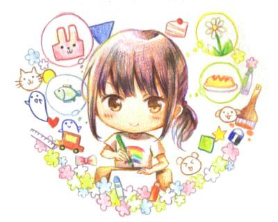 f:id:meyukichi:20160817231703j:plain