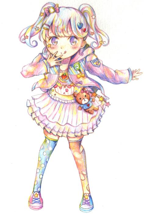f:id:meyukichi:20160827204411j:plain