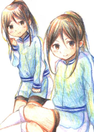 f:id:meyukichi:20160904230748j:plain