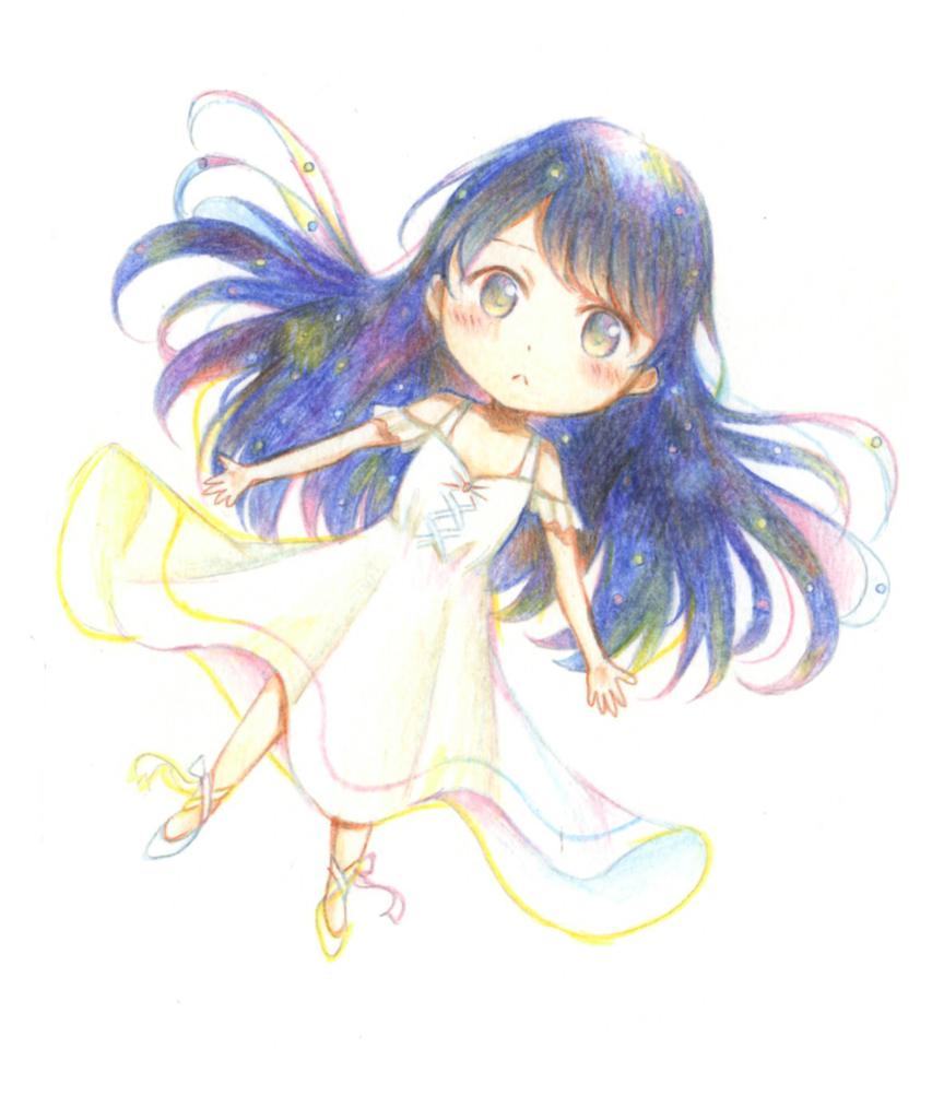 f:id:meyukichi:20160908003223j:plain