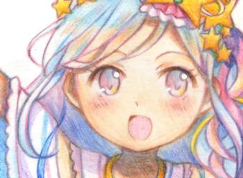 f:id:meyukichi:20160924134406j:plain