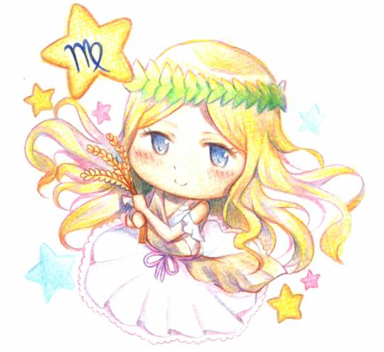f:id:meyukichi:20161002205820j:plain