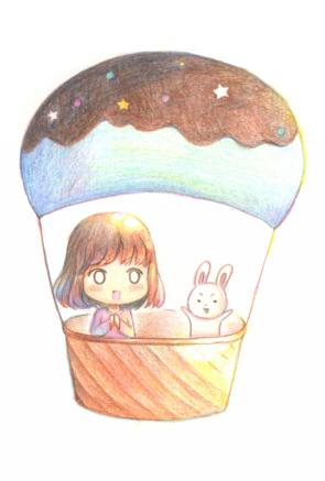 f:id:meyukichi:20161105094607j:plain