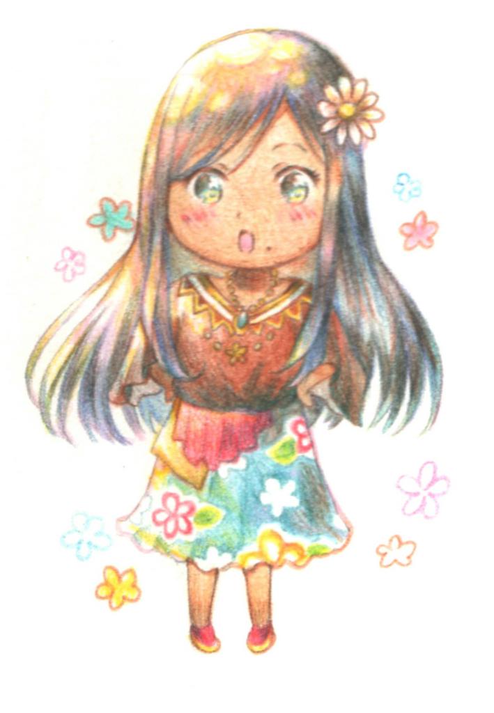 f:id:meyukichi:20161218140805j:plain