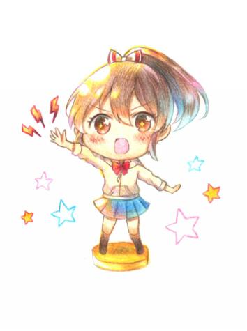 f:id:meyukichi:20170212221307j:plain