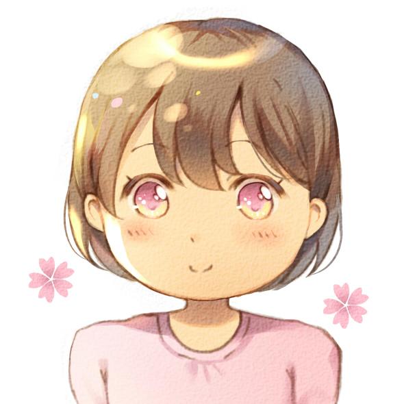 f:id:meyukichi:20170311151353j:plain