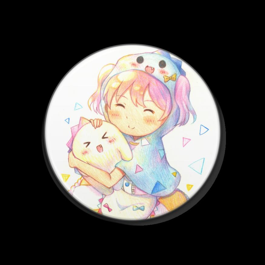 f:id:meyukichi:20170426192525p:plain
