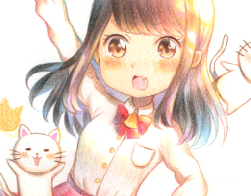 f:id:meyukichi:20170523220425j:plain