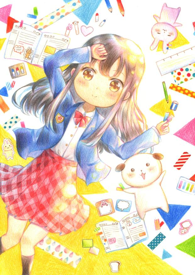 f:id:meyukichi:20170611130750j:plain