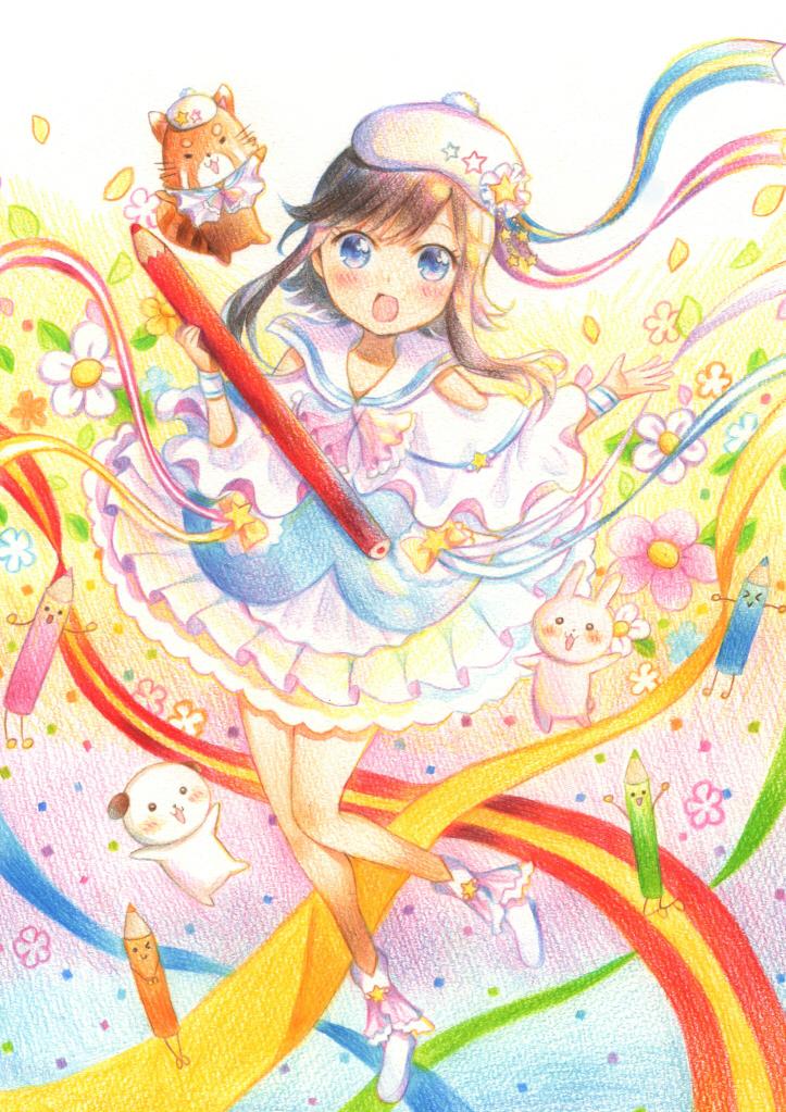 f:id:meyukichi:20170618123602j:plain