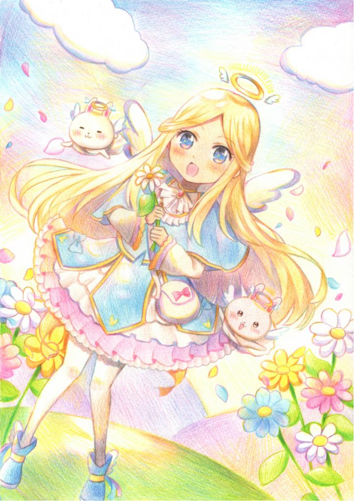 f:id:meyukichi:20170727194619j:plain