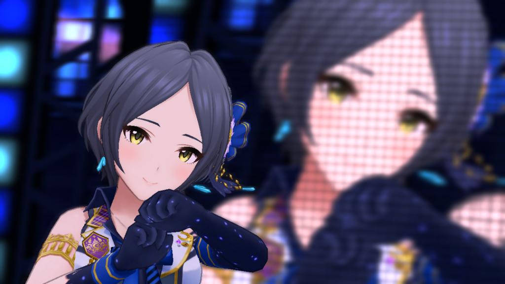 f:id:meyukichi:20170923195202p:plain