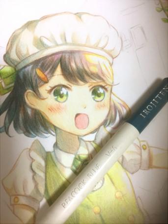 f:id:meyukichi:20171111203212j:plain