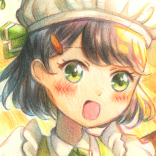 f:id:meyukichi:20171119001446j:plain