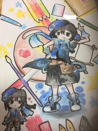f:id:meyukichi:20180105235732j:plain