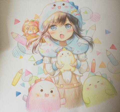 f:id:meyukichi:20180106133245j:plain