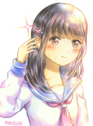 f:id:meyukichi:20180114185345j:plain