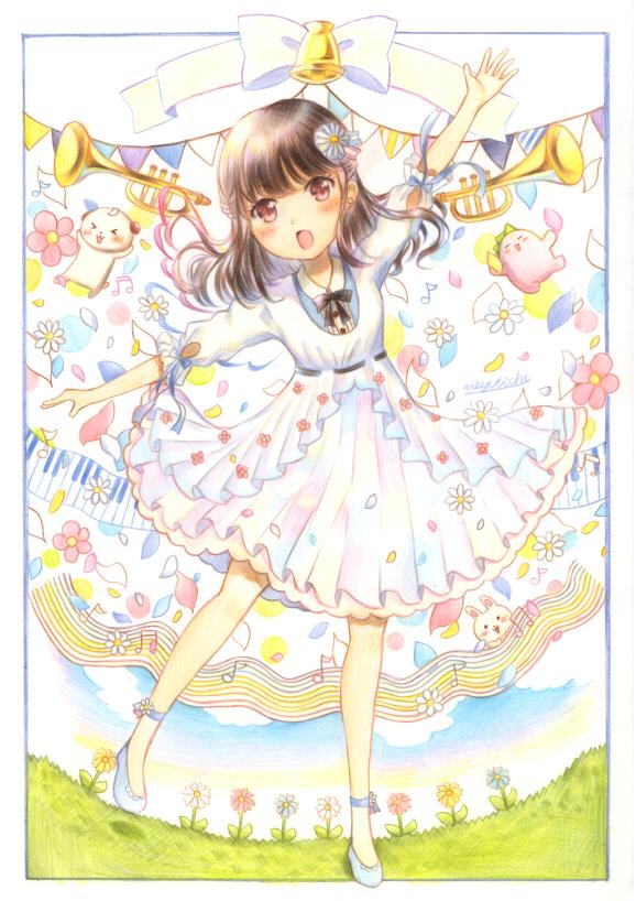 f:id:meyukichi:20180303173029j:plain