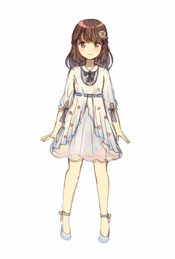 f:id:meyukichi:20180303173201j:plain