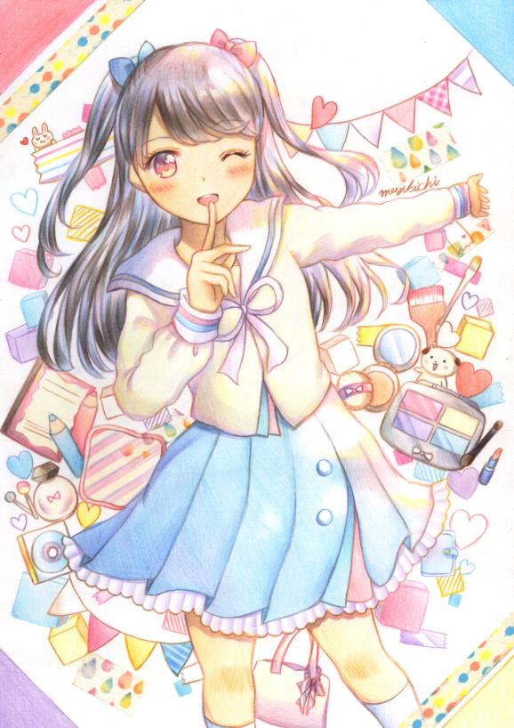f:id:meyukichi:20180426213916j:plain